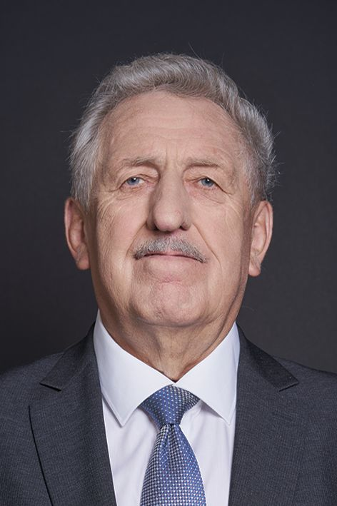 Aleksandrs Pavlovs