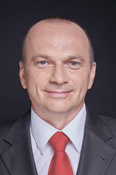 Edgars Kucins