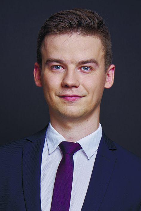 Jaroslavs Gaveiko