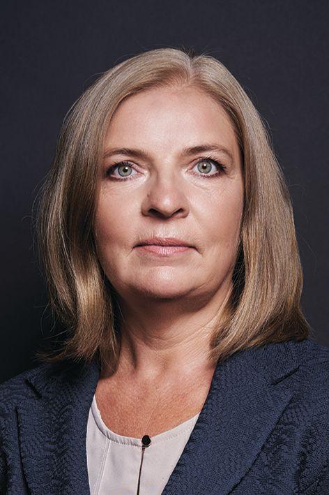 Inese Baikovska