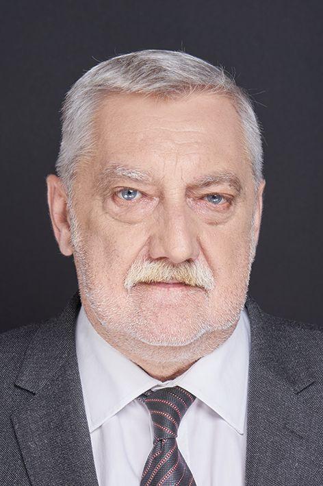 Sergejs Mirskis