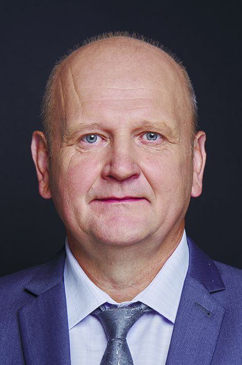 Sergejs Pašukovs
