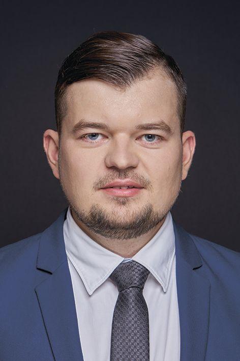 Sergejs Galajevs
