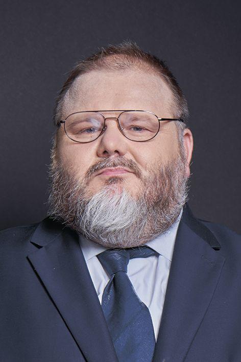 Vladimirs Čuprovs