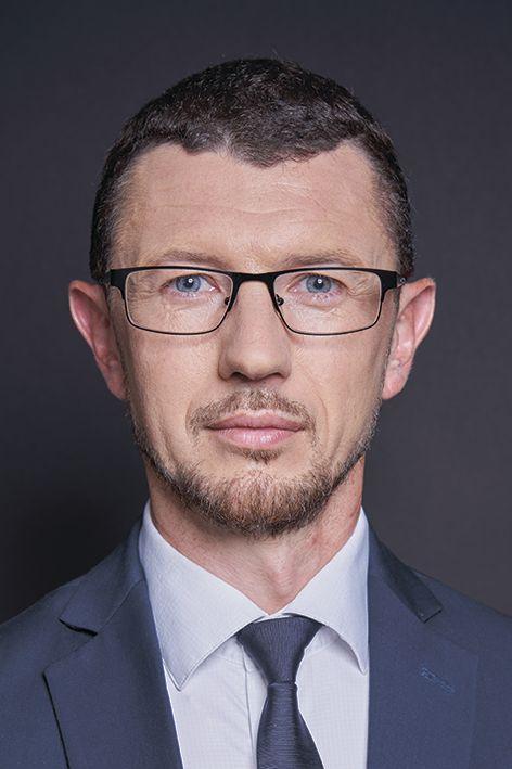 Andrejs Bondarevs
