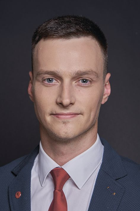 Andrejs Morozovs