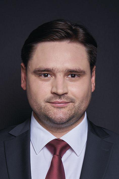 Einārs Jurkevičs