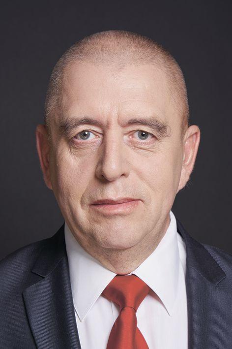 Gints Kapenieks