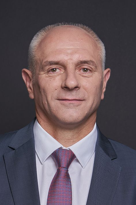 Ivans Klementjevs