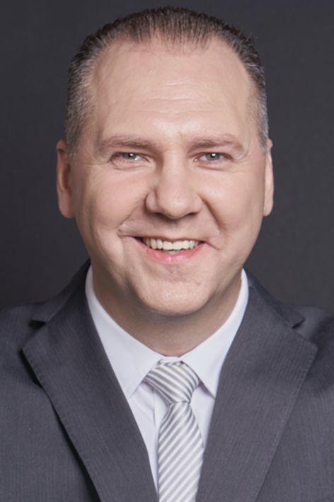 Dmitrijs Lācis