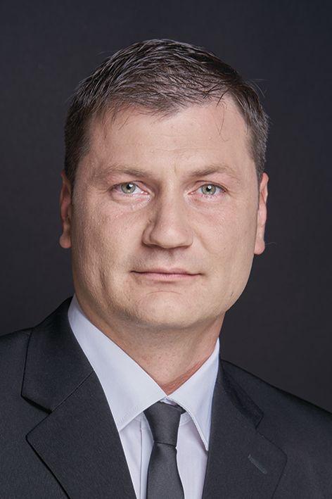 Maksims Borisevičs