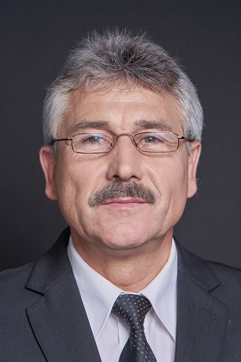 Viktors Jasiņavičs
