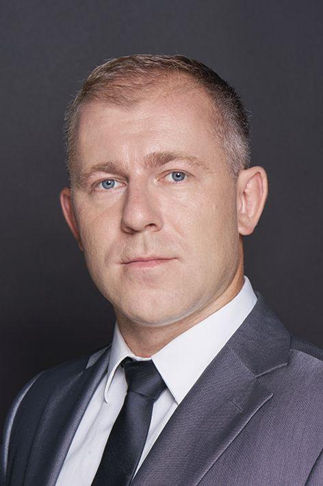 Vladislavs Minginovičs