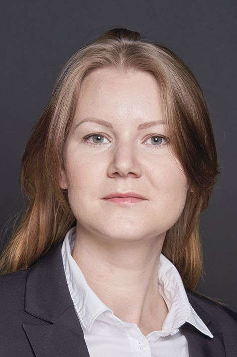 Poļina Ivļeva