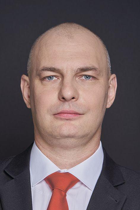 Andrejs Vasiļjevs