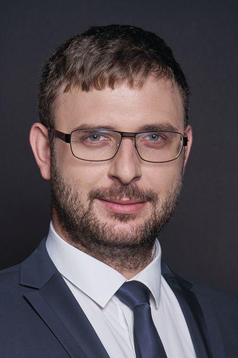 Vladislavs Haļuks