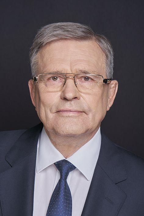 Nikolajs Zaharovs