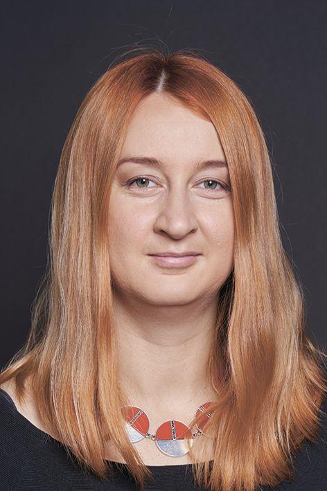 Darja Cvetkova