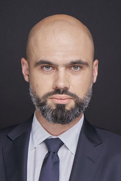 Aleksandrs Apalenis