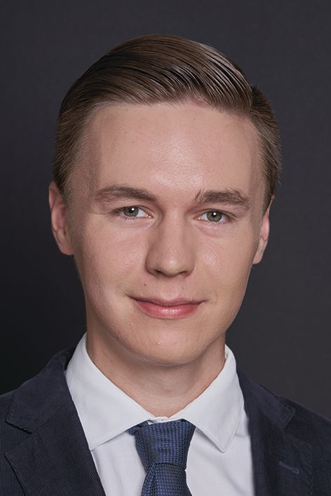 Igors Muravjovs
