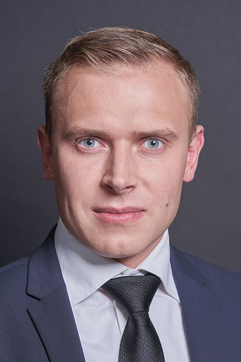 Igors Majorovs