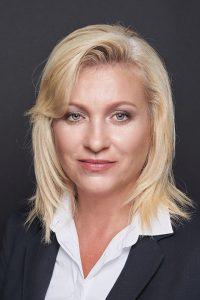 Regīna Ločmele-Luņova