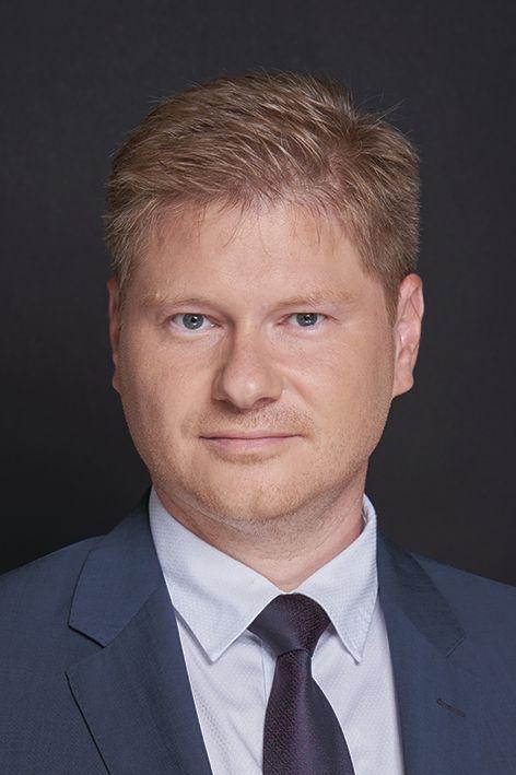 Sergejs Potapkins