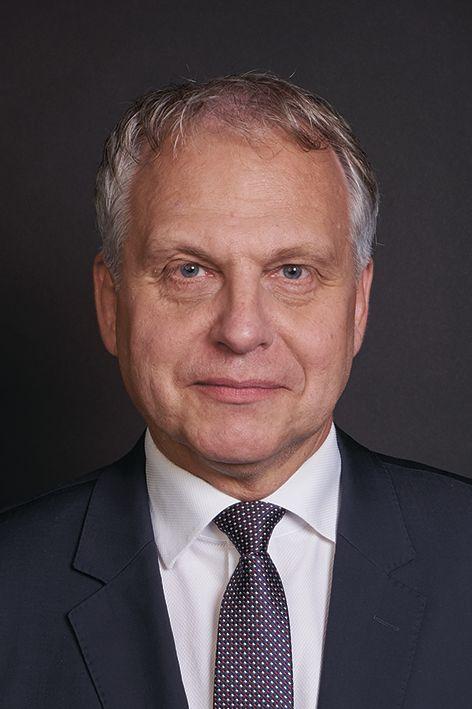 Romāns Mežeckis