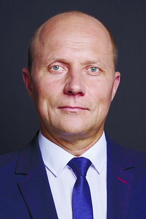 Andrejs Marudins