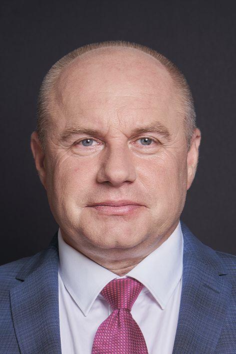 Indulis Jankovskis