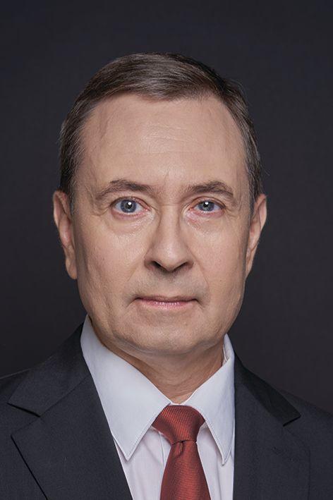 Viktors Jakovļevs