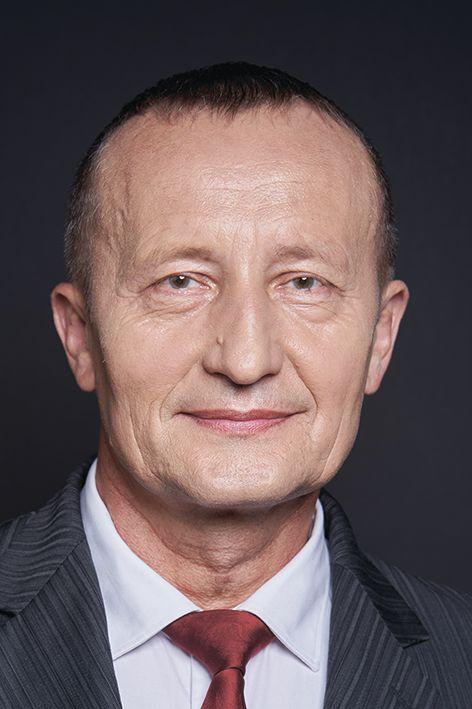 Aleksandrs Jakimovs