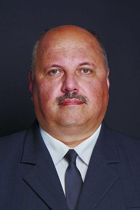 Andris Arcimovičs