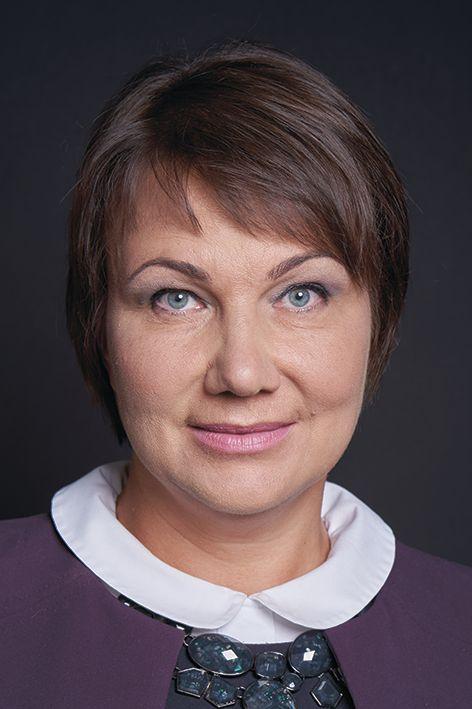 Jeļena Lazareva