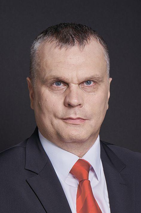 Vitalijs Trusevičs