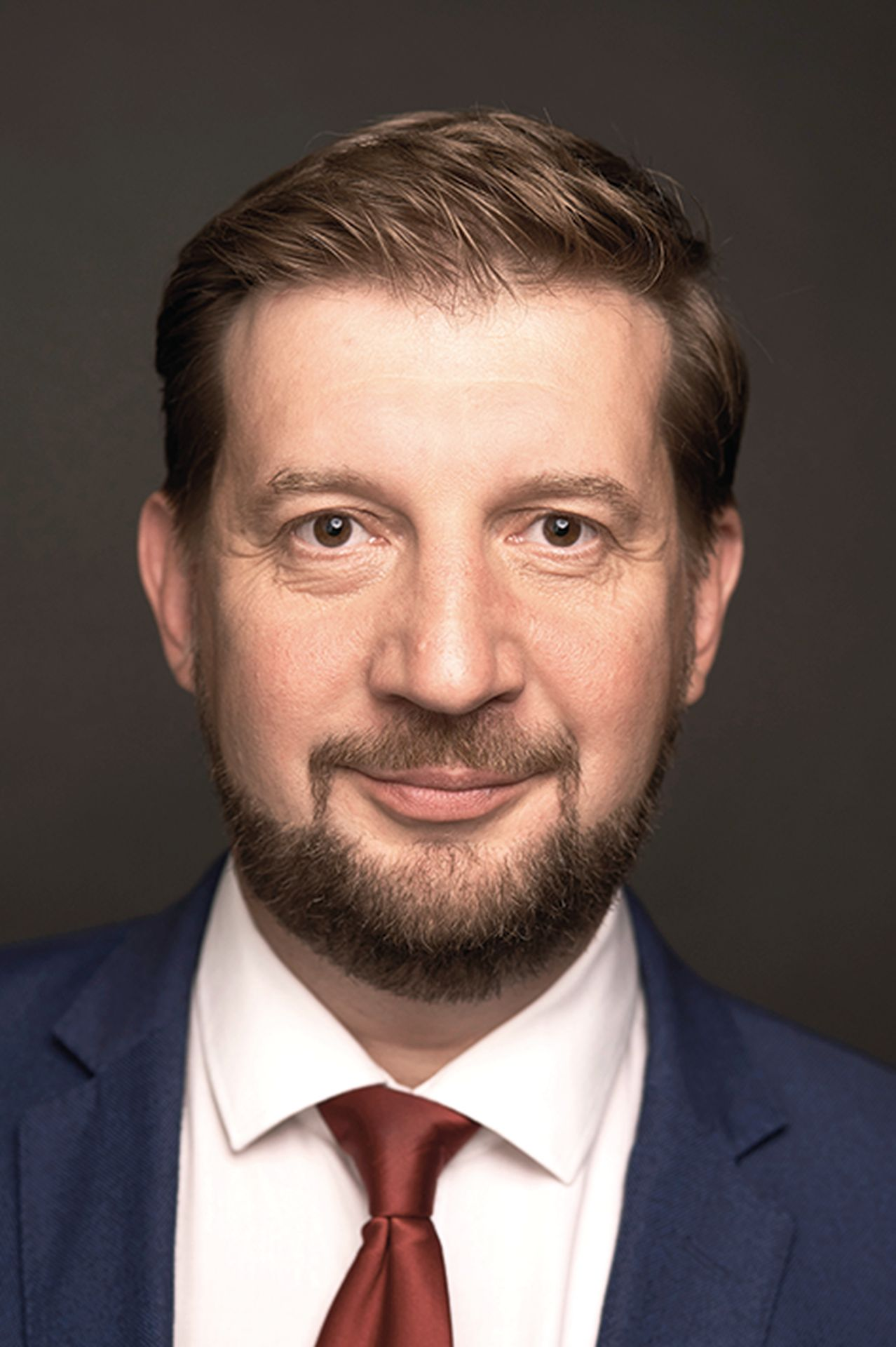 Andrejs Klementjevs