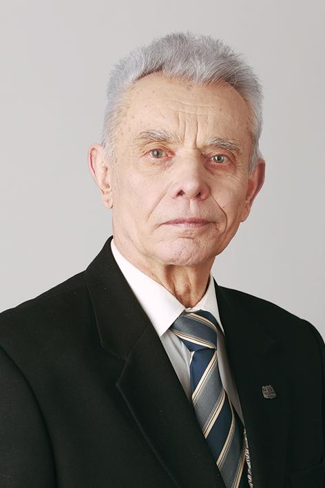 Jānis Ločmelis