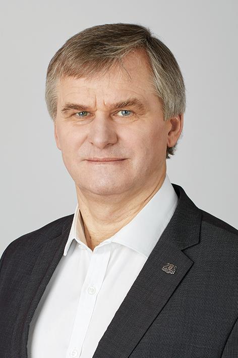 Viktors Paškovs