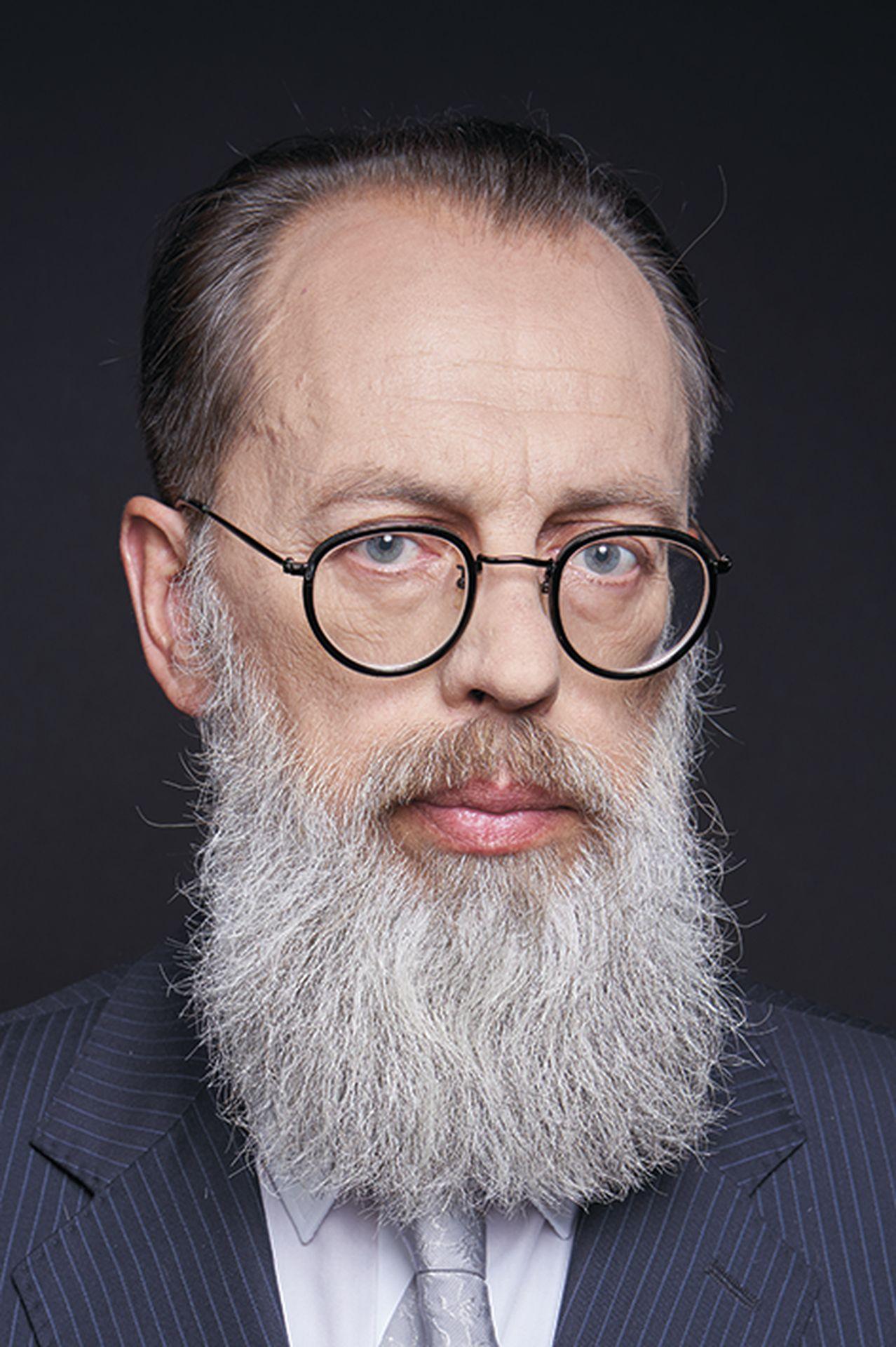 Vladimirs Nikonovs