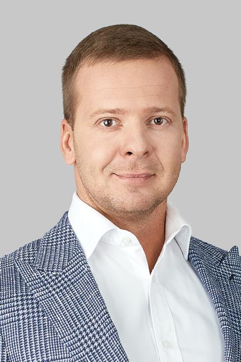 Aleksejs Rosļikovs