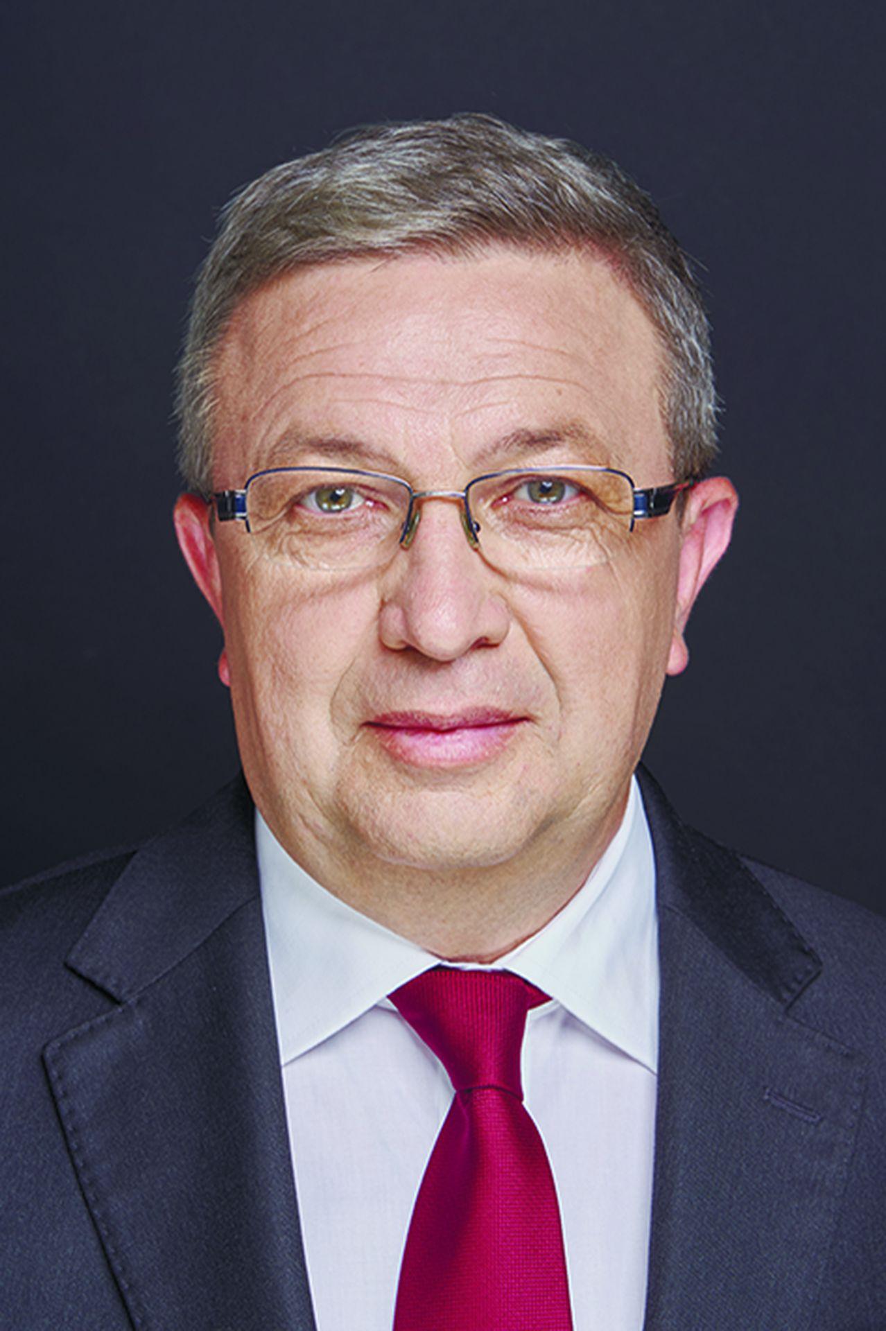 Vitālijs Orlovs