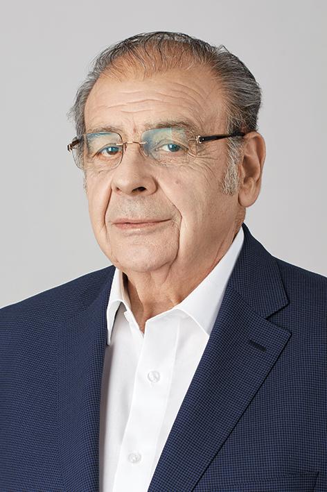 Genādijs Sevastjanovs