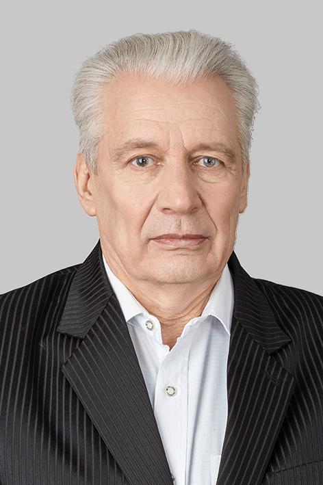 Igors Solovjovs