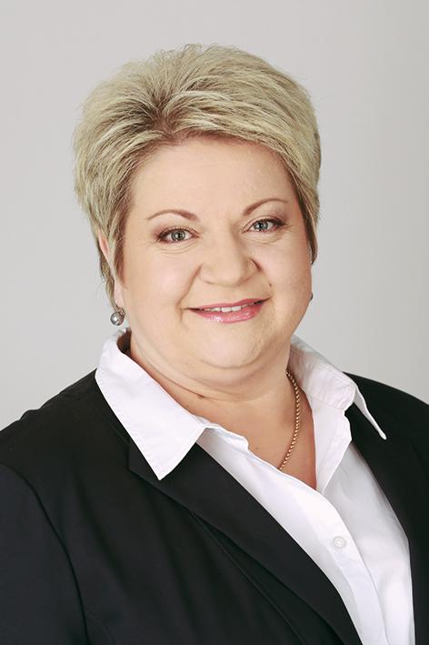 Anna Vladova