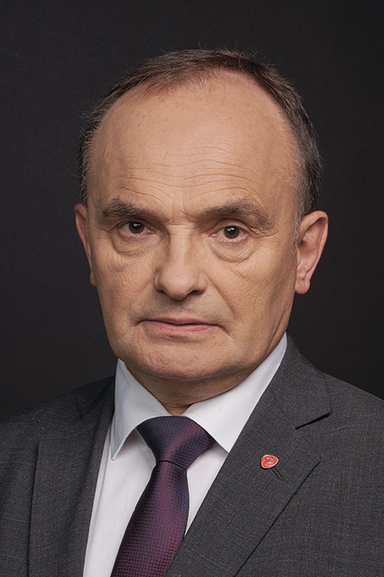 Igors Pimenovs
