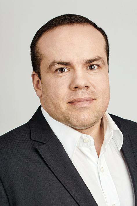 Sandris Bergmanis