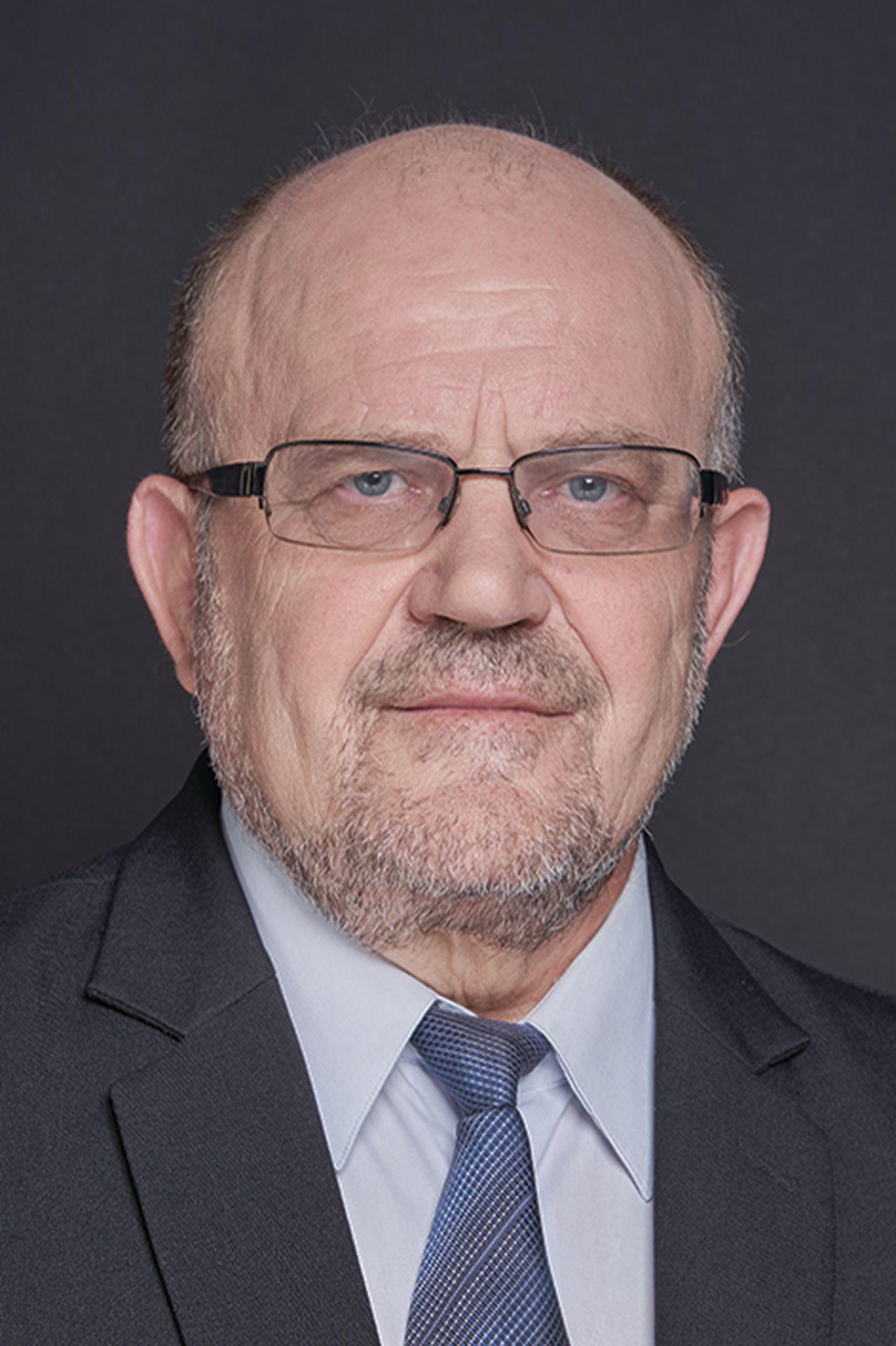 Jānis Ādamsons