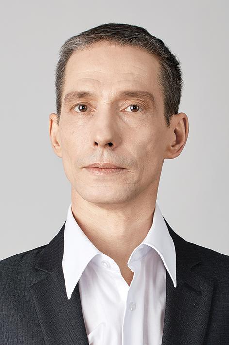 Vadims Faļkovs