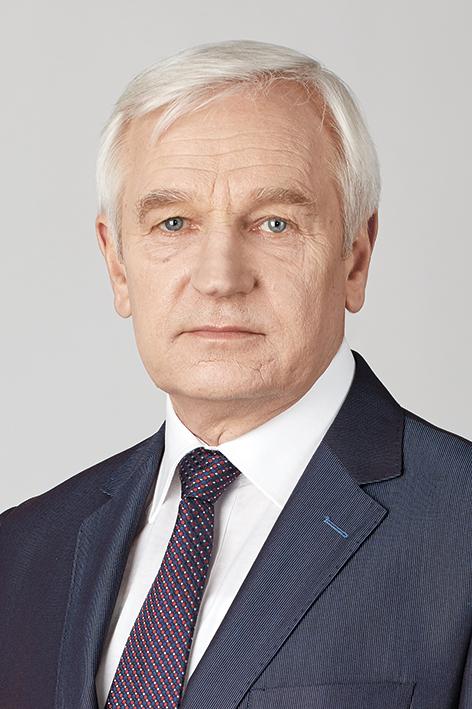 Vladimirs Frolovs