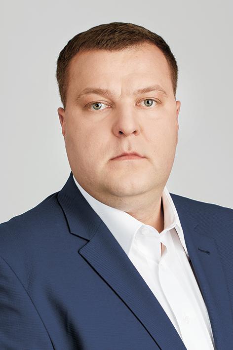Artūrs Hroļenko